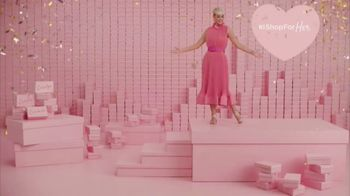 QVC TV Spot, 'FFANY Shoes on Sale' Featuring Katy Perry - Thumbnail 9