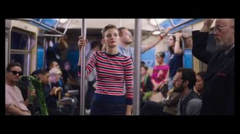 Warby Parker Home Try-On TV Spot, 'Happy Dance' - Thumbnail 1