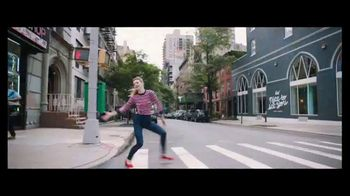 Warby Parker Home Try-On TV Spot, 'Happy Dance' - Thumbnail 4