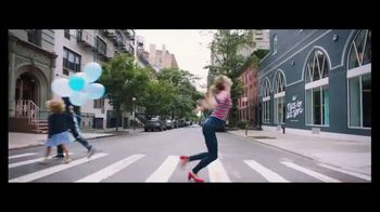 Warby Parker Home Try-On TV Spot, 'Happy Dance' - Thumbnail 5