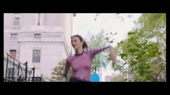 Warby Parker Home Try-On TV Spot, 'Happy Dance' - Thumbnail 7