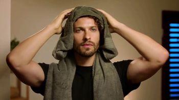 Star Wars MeUndies TV Spot, 'The Dark Side'