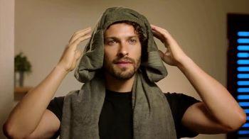 Star Wars MeUndies TV Spot, 'The Dark Side' - Thumbnail 4