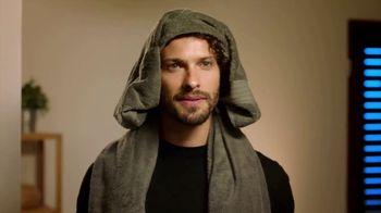 Star Wars MeUndies TV Spot, 'The Dark Side' - Thumbnail 5