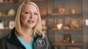 CustomInk TV Spot, 'Emily Testimonial' - Thumbnail 1