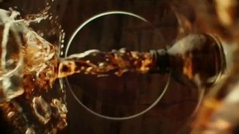 Budweiser Reserve Collection Copper Lager TV Spot, 'Presentando' [Spanish] - Thumbnail 6