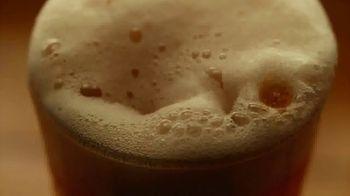 Budweiser Reserve Collection Copper Lager TV Spot, 'Presentando' [Spanish] - Thumbnail 7