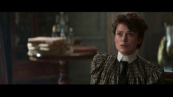 Colette - Alternate Trailer 4