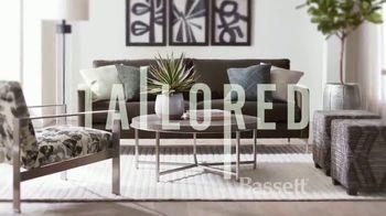 Bassett One Day Sale TV Spot, 'Beautifully' - Thumbnail 2