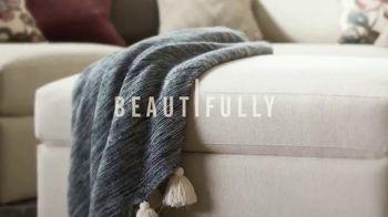 Bassett One Day Sale TV Spot, 'Beautifully' - Thumbnail 4