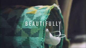 Bassett One Day Sale TV Spot, 'Beautifully' - Thumbnail 6