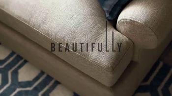 Bassett One Day Sale TV Spot, 'Beautifully' - Thumbnail 7
