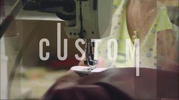 Bassett One Day Sale TV Spot, 'Beautifully' - Thumbnail 8