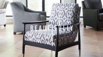 Bassett One Day Sale TV Spot, 'Beautifully' - Thumbnail 9