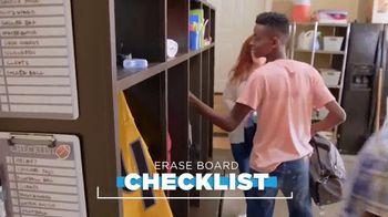 Zaxby's TV Spot, 'HGTV: On-the-Go Organizing' - Thumbnail 5