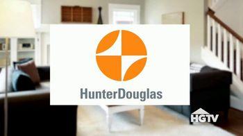 Hunter Douglas TV Spot, 'HGTV: Window Boxes' Featuring Joanna Gaines - Thumbnail 9
