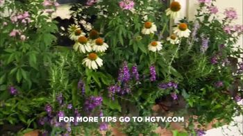 Hunter Douglas TV Spot, 'HGTV: Window Boxes' Featuring Joanna Gaines - Thumbnail 4