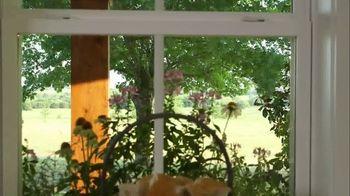 Hunter Douglas TV Spot, 'HGTV: Window Boxes' Featuring Joanna Gaines - Thumbnail 7