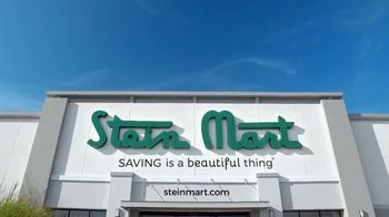 Stein Mart Friends & Family Event TV Spot, 'Look of Luxury' - Thumbnail 8