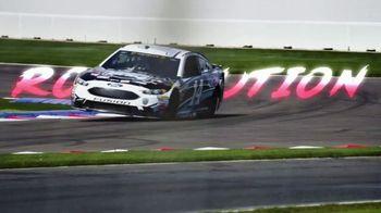 Charlotte Motor Speedway TV Spot, '2018 Bank of America Roval 400' - Thumbnail 2