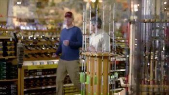 Bass Pro Shops TV Spot, 'We Stand' - Thumbnail 7