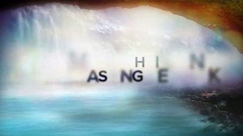 Miraculous Blessings Home Entertainment TV Spot - Thumbnail 3