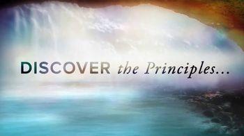 Miraculous Blessings Home Entertainment TV Spot - Thumbnail 7