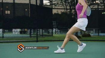 Scent-Lok Socks TV Spot, 'Stops the Stink' - Thumbnail 3