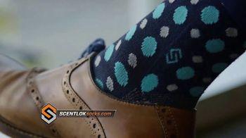 Scent-Lok Socks TV Spot, 'Stops the Stink' - Thumbnail 5