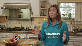 Scent-Lok Socks TV Spot, 'Stops the Stink' - Thumbnail 6