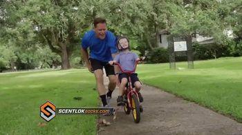 Scent-Lok Socks TV Spot, 'Stops the Stink' - Thumbnail 7