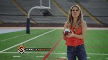 Scent-Lok Socks TV Spot, 'Stops the Stink' - Thumbnail 9