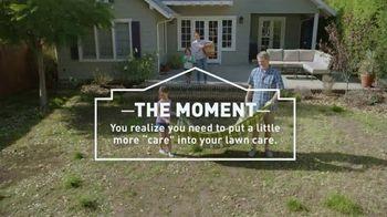 Fall Lawn Care: 30 Percent Off