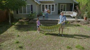 Lowe's TV Spot, 'Fall Lawn Care: 30 Percent Off' - Thumbnail 1