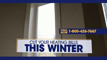 1-800-HANSONS TV Spot, 'Get Ready for Winter' - Thumbnail 6