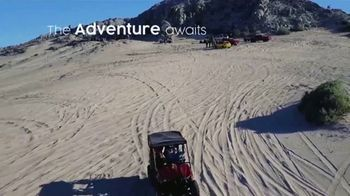 Mexico Tourism Board TV Spot, 'Fall in Love: Puerto Peñasco' - Thumbnail 4