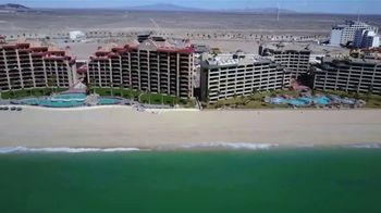 Mexico Tourism Board TV Spot, 'Fall in Love: Puerto Peñasco' - Thumbnail 7