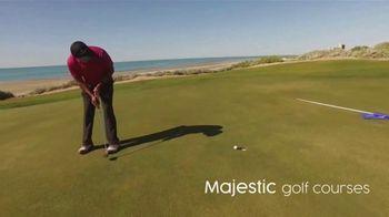 Mexico Tourism Board TV Spot, 'Fall in Love: Puerto Peñasco' - Thumbnail 8