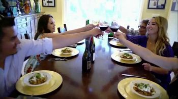 Naked Wines TV Spot, 'One Thing in Common' - Thumbnail 7