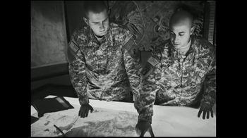 U.S. Army TV Spot, 'Narrative 1' - Thumbnail 4