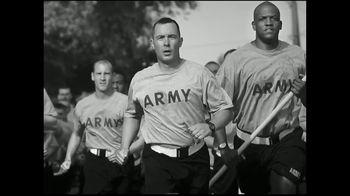 U.S. Army TV Spot, 'Narrative 1' - Thumbnail 5
