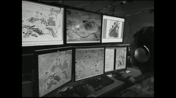 U.S. Army TV Spot, 'Narrative 1' - Thumbnail 6