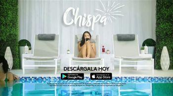 Chispa TV Spot, 'Piscina' con Julián Gil [Spanish] - Thumbnail 9