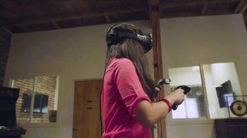 TECHNOLOchicas TV Spot, 'Gemma Busoni: fundadora y CEO de Discover Labs [Spanish] - Thumbnail 2