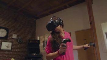TECHNOLOchicas TV Spot, 'Gemma Busoni: fundadora y CEO de Discover Labs [Spanish] - Thumbnail 8