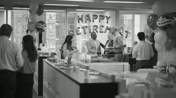 Lincoln Financial Group TV Spot, 'Who Are You Responsible For?: Cake' - Thumbnail 2
