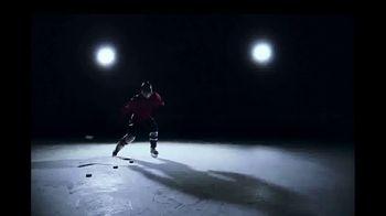 Columbia Threadneedle TV Spot, 'Hockey' - Thumbnail 7