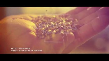 Arkansas Department of Parks & Tourism TV Spot, 'Breweries' Song by Big Silver - Thumbnail 1