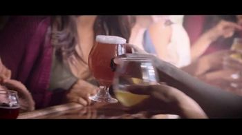 Arkansas Department of Parks & Tourism TV Spot, 'Breweries' Song by Big Silver - Thumbnail 4