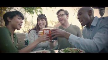 Arkansas Department of Parks & Tourism TV Spot, 'Breweries' Song by Big Silver - Thumbnail 7